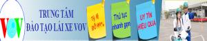 logo-thi-bang-lai-xe-may12