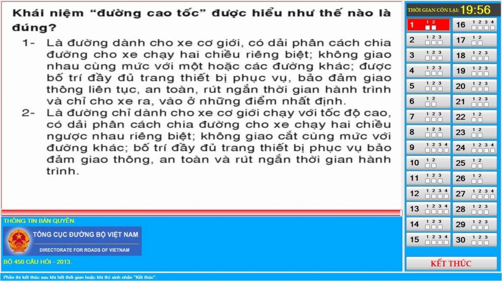hoc_lai_xe_oto_b2_ly_thuyet