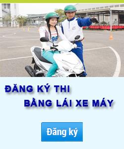 dang-ky-thi-lai-xe-may