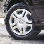 Phải kiếm tra lốp xe của bạn thường xuyên